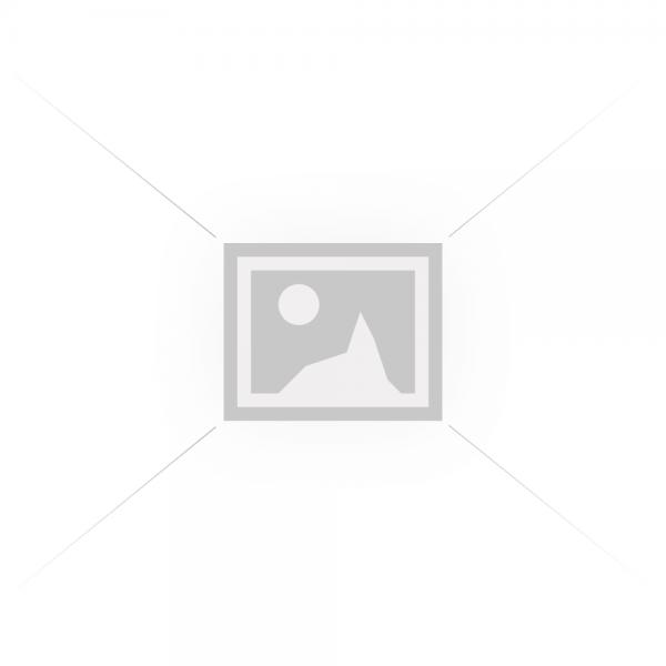 Rubber Check Valve for cap CB2/BBB/BB/BIG/BB3