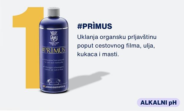 Primus_pranje_auta