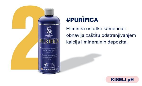 Purifica_pranje_auta
